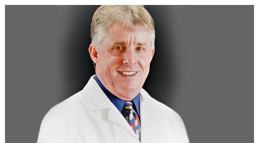 Chiropractor Lynchburg VA Edward Bauchou Jr.